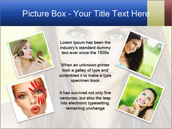 0000083025 PowerPoint Templates - Slide 24
