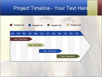 0000083025 PowerPoint Templates - Slide 25