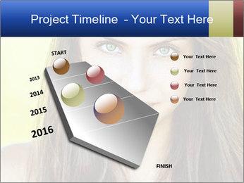 0000083025 PowerPoint Templates - Slide 26