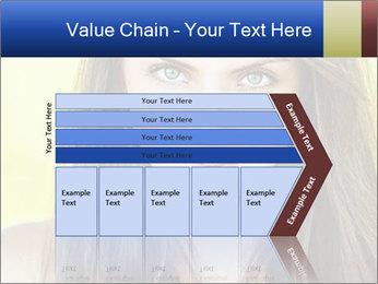 0000083025 PowerPoint Templates - Slide 27
