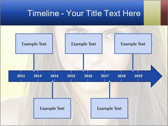 0000083025 PowerPoint Templates - Slide 28
