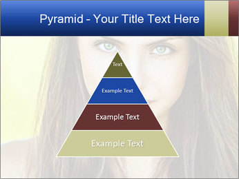 0000083025 PowerPoint Templates - Slide 30