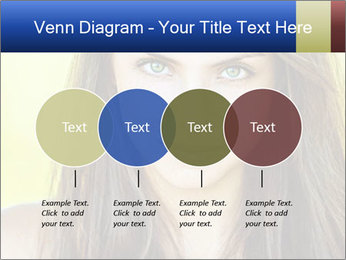 0000083025 PowerPoint Templates - Slide 32