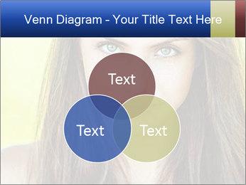 0000083025 PowerPoint Templates - Slide 33