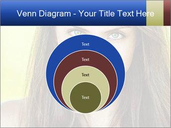 0000083025 PowerPoint Templates - Slide 34