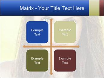 0000083025 PowerPoint Templates - Slide 37