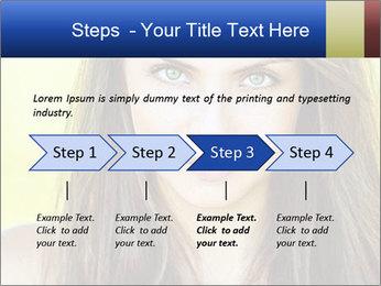 0000083025 PowerPoint Templates - Slide 4