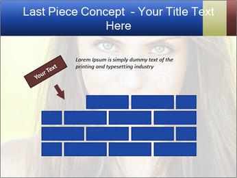 0000083025 PowerPoint Templates - Slide 46