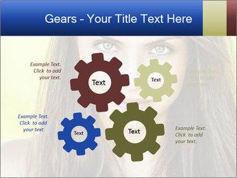 0000083025 PowerPoint Templates - Slide 47