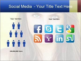 0000083025 PowerPoint Templates - Slide 5