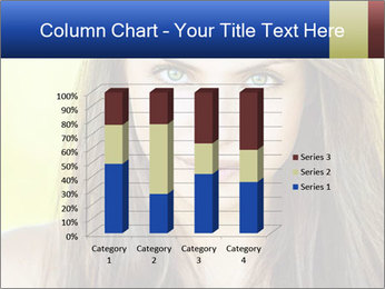 0000083025 PowerPoint Templates - Slide 50