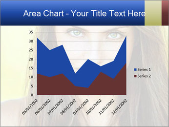 0000083025 PowerPoint Templates - Slide 53