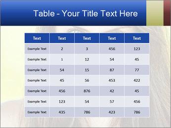 0000083025 PowerPoint Templates - Slide 55