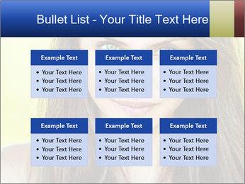 0000083025 PowerPoint Templates - Slide 56
