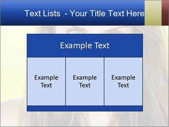 0000083025 PowerPoint Templates - Slide 59