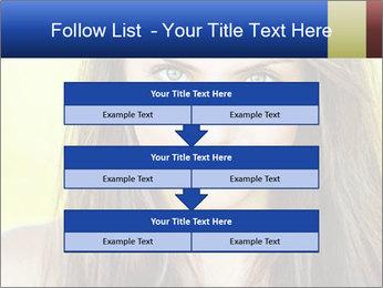 0000083025 PowerPoint Templates - Slide 60