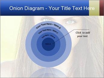0000083025 PowerPoint Templates - Slide 61