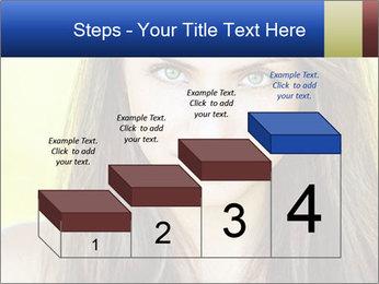 0000083025 PowerPoint Templates - Slide 64