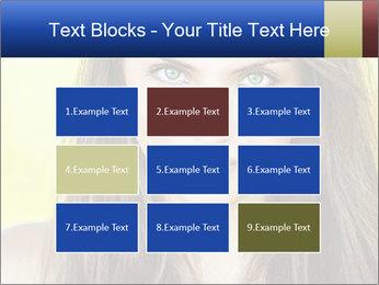 0000083025 PowerPoint Templates - Slide 68