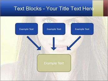 0000083025 PowerPoint Templates - Slide 70