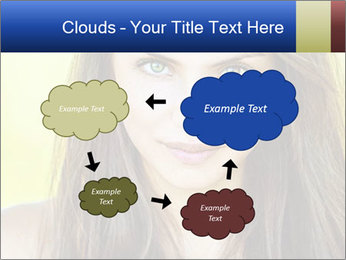 0000083025 PowerPoint Templates - Slide 72