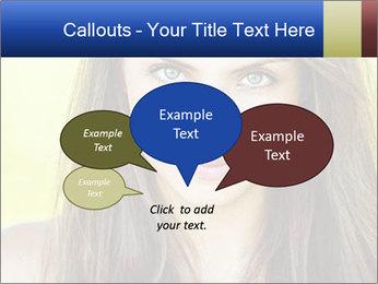 0000083025 PowerPoint Templates - Slide 73