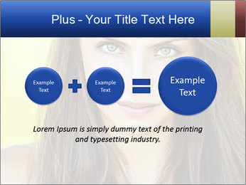 0000083025 PowerPoint Templates - Slide 75
