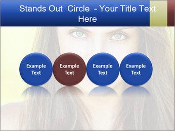0000083025 PowerPoint Templates - Slide 76