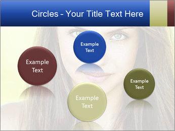 0000083025 PowerPoint Templates - Slide 77