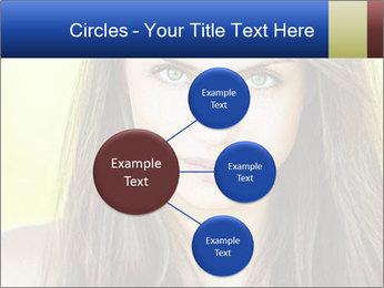 0000083025 PowerPoint Templates - Slide 79