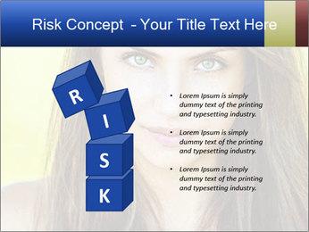 0000083025 PowerPoint Templates - Slide 81