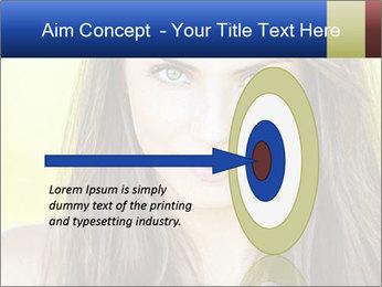 0000083025 PowerPoint Templates - Slide 83