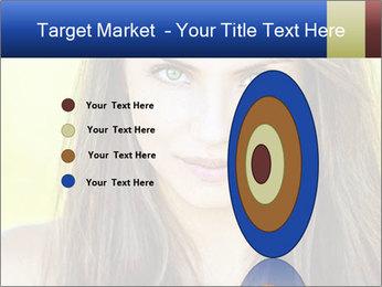 0000083025 PowerPoint Templates - Slide 84