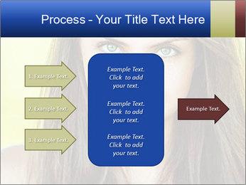 0000083025 PowerPoint Templates - Slide 85