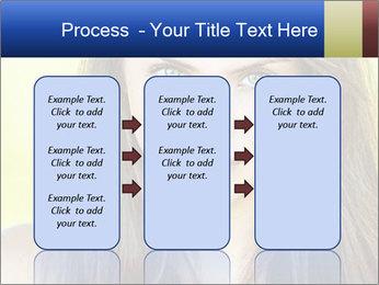 0000083025 PowerPoint Templates - Slide 86
