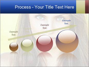 0000083025 PowerPoint Templates - Slide 87