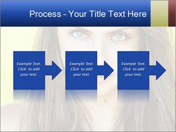 0000083025 PowerPoint Templates - Slide 88