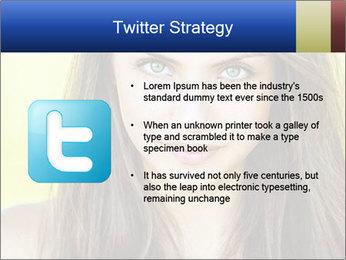 0000083025 PowerPoint Templates - Slide 9