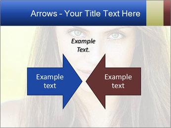 0000083025 PowerPoint Templates - Slide 90