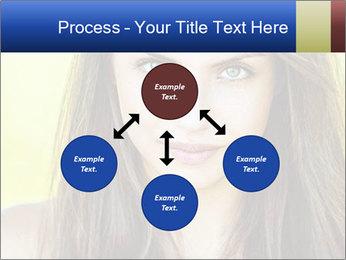 0000083025 PowerPoint Templates - Slide 91