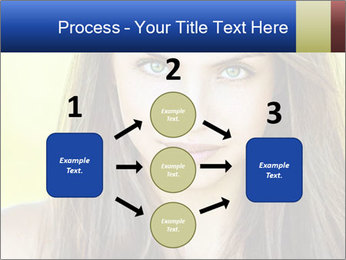 0000083025 PowerPoint Templates - Slide 92