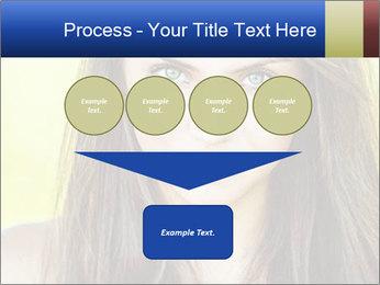 0000083025 PowerPoint Templates - Slide 93