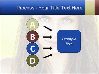 0000083025 PowerPoint Templates - Slide 94