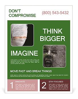 0000083026 Flyer Templates