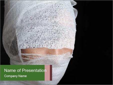 0000083026 PowerPoint Templates