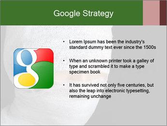 0000083026 PowerPoint Templates - Slide 10