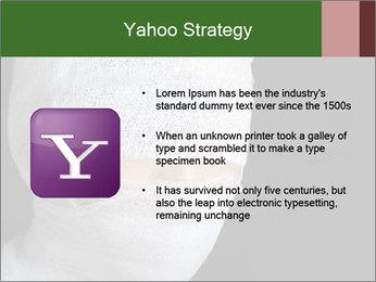 0000083026 PowerPoint Templates - Slide 11
