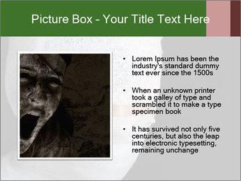 0000083026 PowerPoint Templates - Slide 13