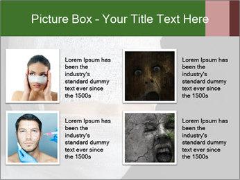 0000083026 PowerPoint Templates - Slide 14