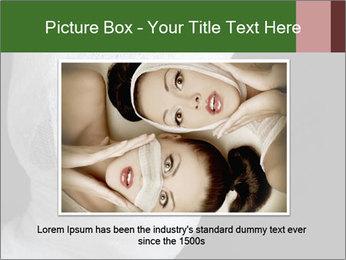 0000083026 PowerPoint Templates - Slide 15
